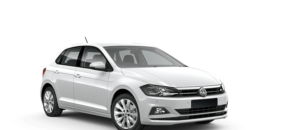 vw-polo.png